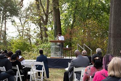 MAA-00022-Washington Slave Memorial-October 05, 2019