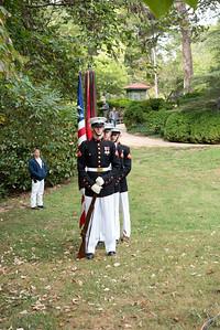 MAA-00025-Washington Slave Memorial-October 05, 2019