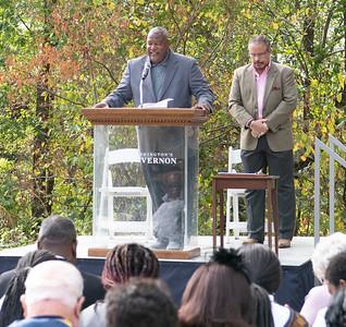 MAA-00248-Washington Slave Memorial-October 05, 2019