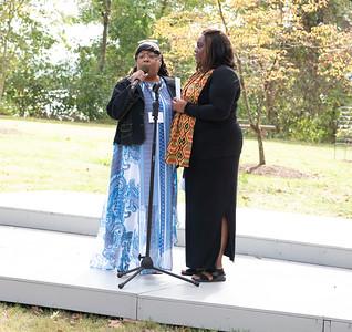 MAA-00252-Washington Slave Memorial-October 05, 2019