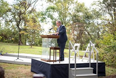 MAA-00023-Washington Slave Memorial-October 05, 2019