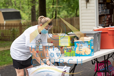 MAA_27-Helping Hungery Kids-May 27, 2020