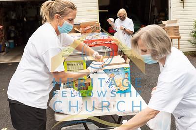 MAA_17-Helping Hungery Kids-May 27, 2020