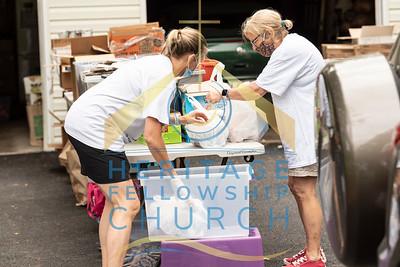 MAA_24-Helping Hungery Kids-May 27, 2020