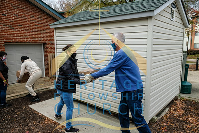 CT_4627_Heritage Helps_2020-11-21