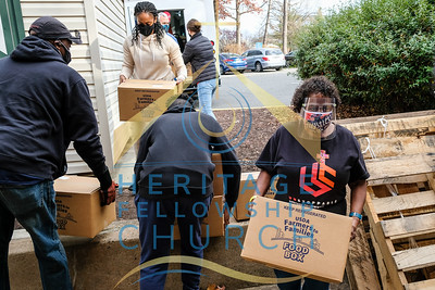 CT_4632_Heritage Helps_2020-11-21