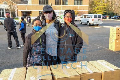 CT_4559_Heritage Helps_2020-11-21