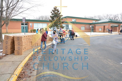 STJ_113-_Heritage Helps_Dogwood_ES_2020-DEC-19