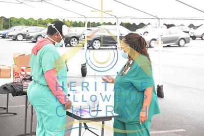 STJ_116-_Heritage Helps_2020-09-26
