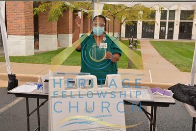 STJ_108-_Heritage Helps_2020-09-26