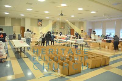 STJ_113-_Heritage Helps_2020-09-26