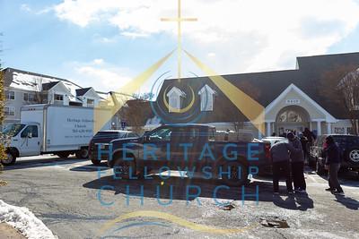 JCB_2826_Heritage_Helps_02-20-2021