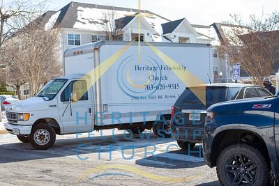 JCB_2830_Heritage_Helps_02-20-2021