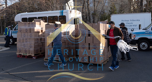 MAA_202-Heritage Helps-March 13, 2021