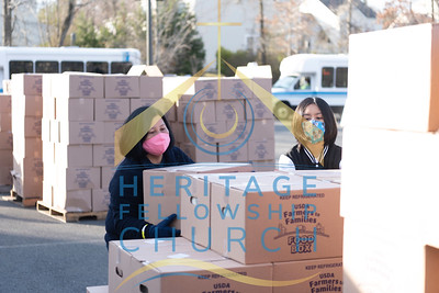 MAA_205-Heritage Helps-March 13, 2021