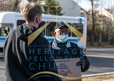 MAA_208-Heritage Helps-March 13, 2021