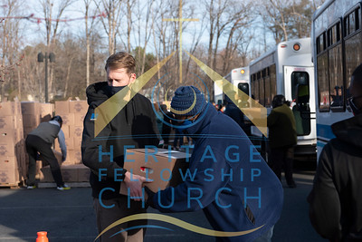 MAA_212-Heritage Helps-March 13, 2021