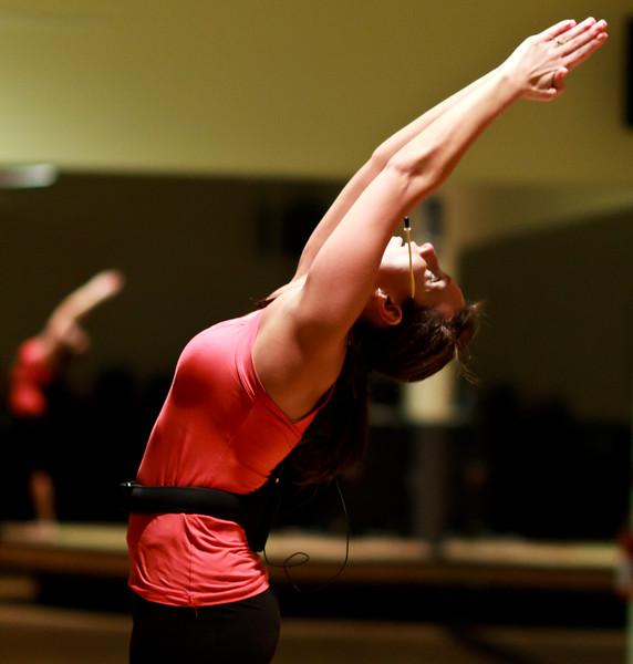 LFF Group Fitness-5504