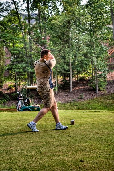 Golfing at Skybrook-8