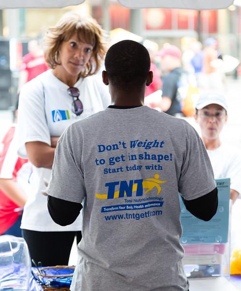 TNT Heart Walk-7563