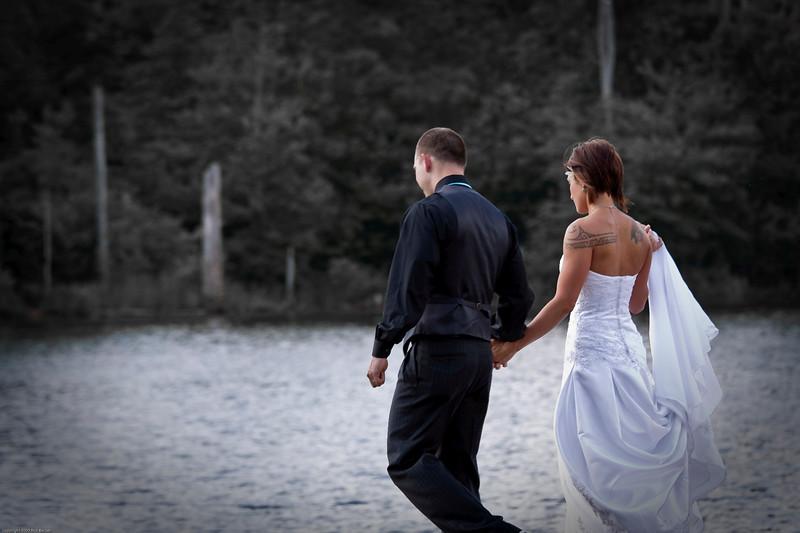 Victorino Wedding-9617