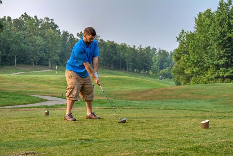 Golfing at Skybrook-4