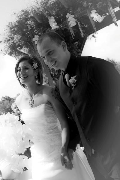 Victorino Wedding-9581