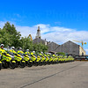 PSNI_Giro_May_2014_02