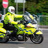 PSNI_Giro_May_2014_04