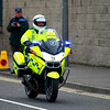 PSNI_Giro_May_2014_11