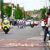 PSNI_Giro_May_2014_15