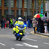 PSNI_Giro_May_2014_13