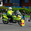 PSNI_Giro_May_2014_05