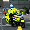 PSNI_Giro_May_2014_06