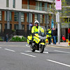 PSNI_Giro_May_2014_12