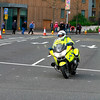 PSNI_Giro_May_2014_07