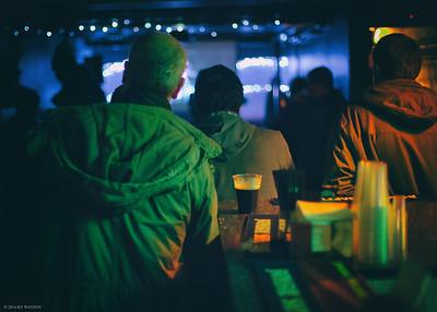 hip hop; uk hip hop; ukhh; magic theatre; solomon caine