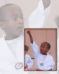 Tae Kwon Do, Karate, portraits, little league events Aspect Photography, waldorf maryland. http://www.aspect-photo.com