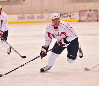 Washington Capitals, Alexander Semin Aspect Photography, waldorf maryland. http://www.aspect-photo.com
