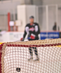 Washington Capitals, Mike Green Aspect Photography, waldorf maryland. http://www.aspect-photo.com