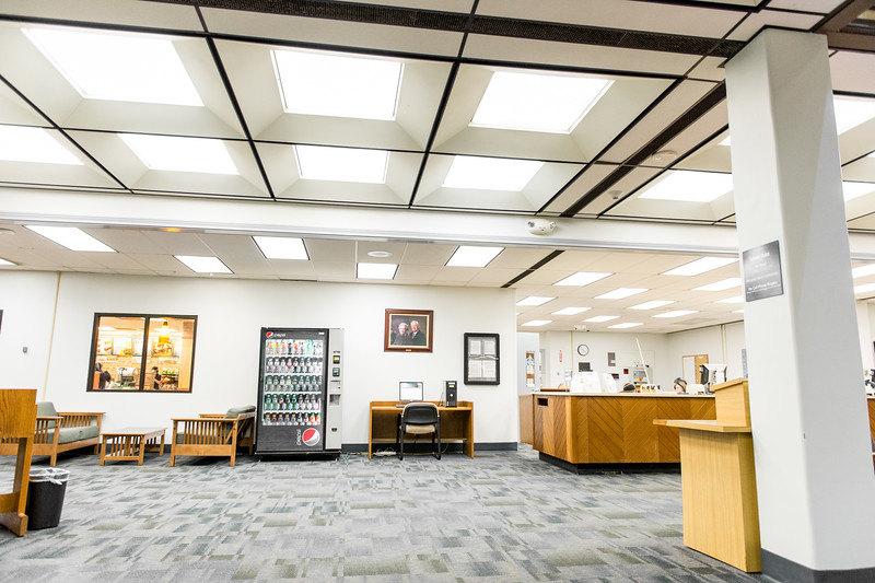 011515_Library-0035