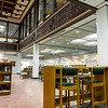 011515_Library-0038