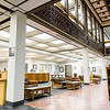 011515_Library-0036