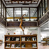 Library_Pano_0115