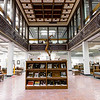011515_Library-0037
