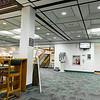 011515_Library-0039