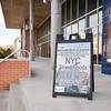 012815_NYC_Dinner-0149