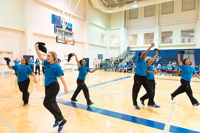 022515_FacultyVsStudents_BasketballGame-0330