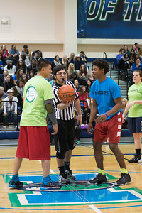 022515_FacultyVsStudents_BasketballGame-0186