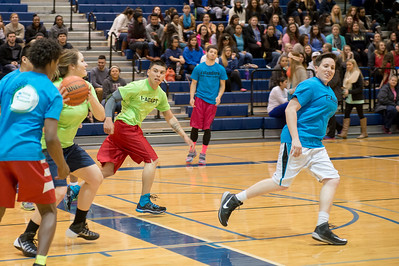 022515_FacultyVsStudents_BasketballGame-0193